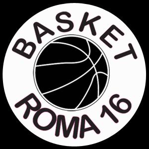 BASKET ROMA16